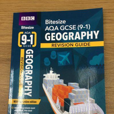 podręczniki CLIL